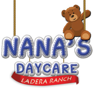 Nana's Daycare Ladera Ranch